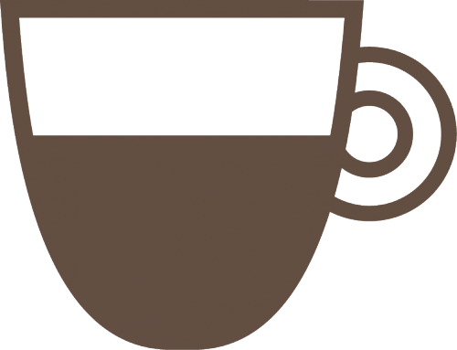 alpkaffi-espresso