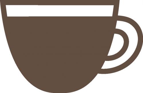 alpkaffi-filter