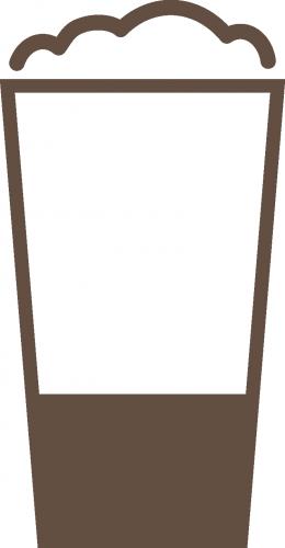 alpkaffi-latte